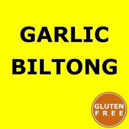 Garlic-Biltong.jpg