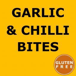 Garlic-and-Chilli-Bites_d63aa46e-cccd-464d-8824-dae68e94e418.jpg