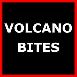 Volcano-Bites_c6e7f6f9-3851-4195-bdeb-9e46000f7fdb.jpg