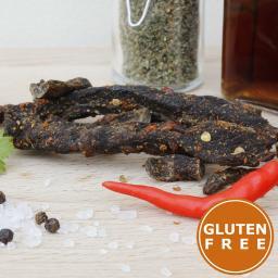 chilli-gluten-free-bites_a87d412d-bd50-4a1f-860f-d149d55929a4.jpg