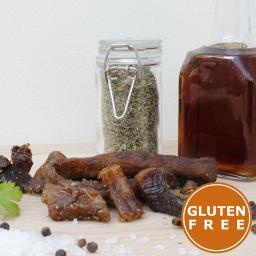fatty-gluten-free-bites_f9423fe6-f414-4d4d-b2eb-9d9999c1654a.jpg