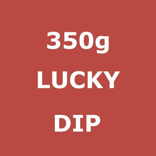 350g Lucky Dip