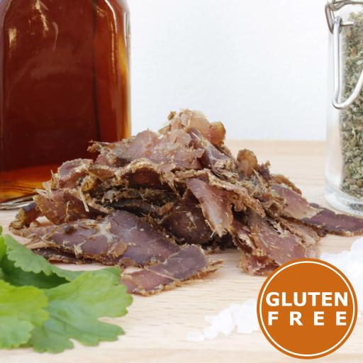 original-gluten-free-biltong_1d8afa6f-bf59-4f3d-b9b1-21649e252b2d.png