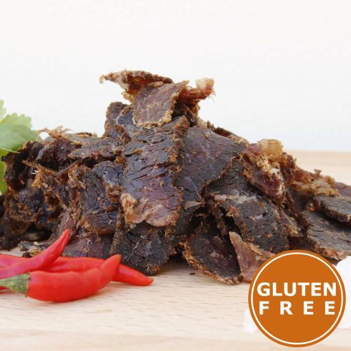chilli-gluten-free-biltong.jpg