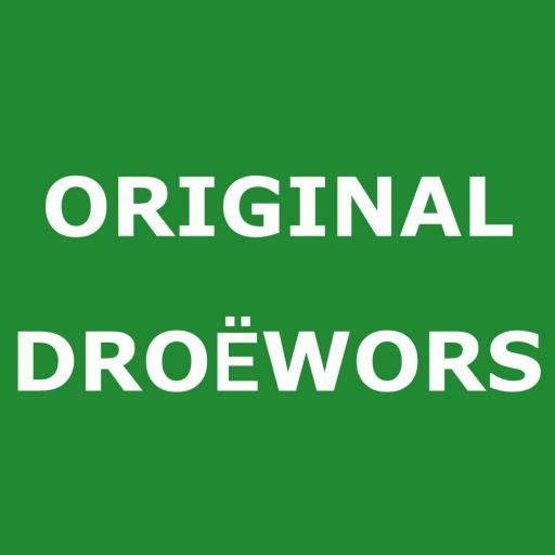 Original Drowors