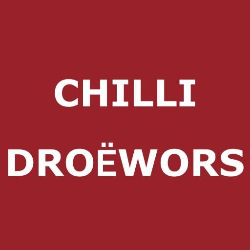 Chilli Drowors