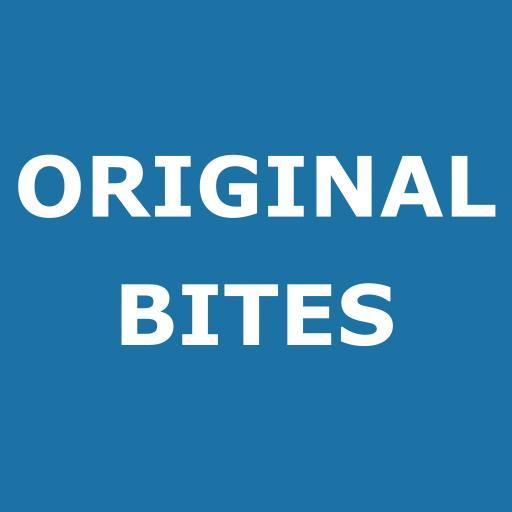 Original-Bites.jpg
