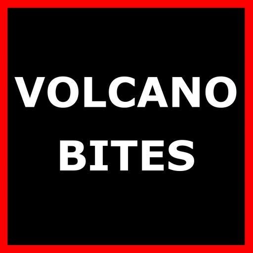 Volcano-Bites_16a7bb62-a786-4835-acab-5144d8988670.jpg