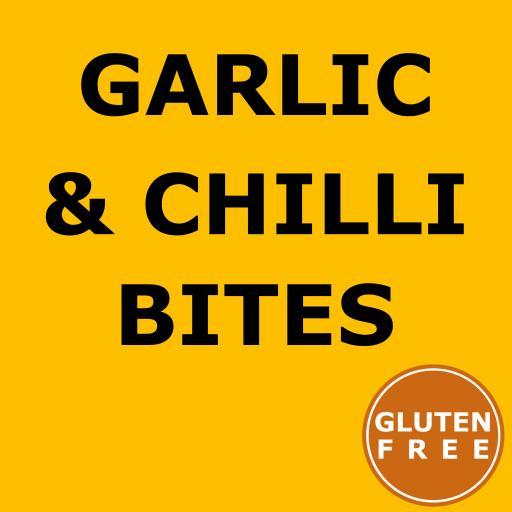 Garlic-and-Chilli-Bites.jpg