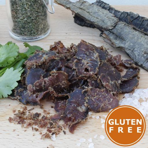 hickory-bbq-gluten-free-biltong_bbe6f975-9afb-492d-9b50-05de6d6673e0.png